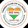 Hindi Club of Illinois
